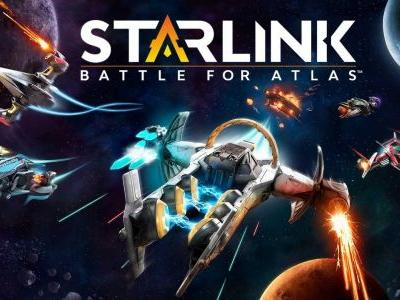 Starlink: Battle for Atlas is Bigger and Better than you Think