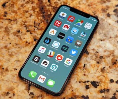 Apple rolls out iOS 12.1.1 with broader Dual SIM support, enhanced Live Photos, and more