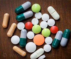 Public Coverage of Essential Medicines May Improve Access and Save Billions