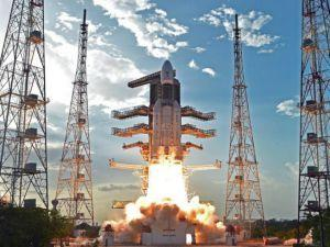 Soon EVs With Space-age Batteries Courtesy ISRO
