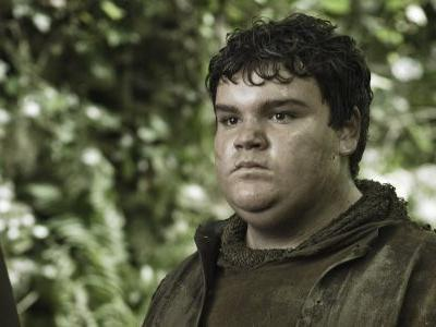 Game Of Thrones: 10 Funniest Characters