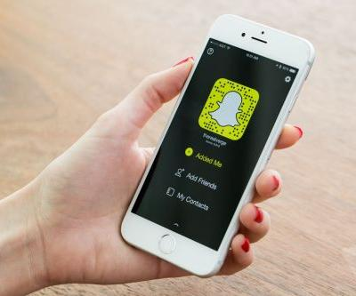 Snap launches a developer platform to bring Snapchat's camera and Bitmoji to other apps