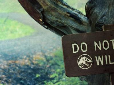 'Jurassic World' Short Film 'Battle at Big Rock' Coming to FX This Weekend From Colin Trevorrow