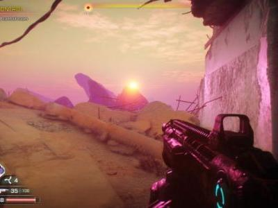 RAGE 2 Review - What a WASTEland
