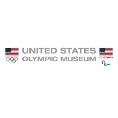 Christopher Liedel Named CEO of U.S. Olympic Museum and Hall of Fame
