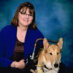 Service Dogs 101: What You Need to Know About These Special Tools