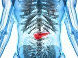 New drug supercharges pancreatic cancer treatments and may boost survival rates by 50%