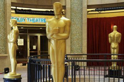 Oscars Live Stream: How To Watch The 2017 Academy Awards Online For Free