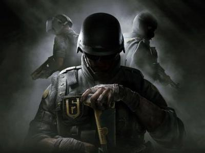 Rainbow Six Siege's various editions get revamped for Year 4
