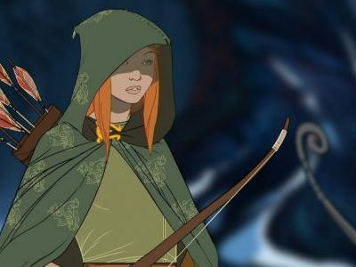 The Banner Saga 2 hitting Nintendo Switch early June