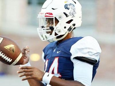 3 storylines to watch during Ole Miss' Early Signing Period
