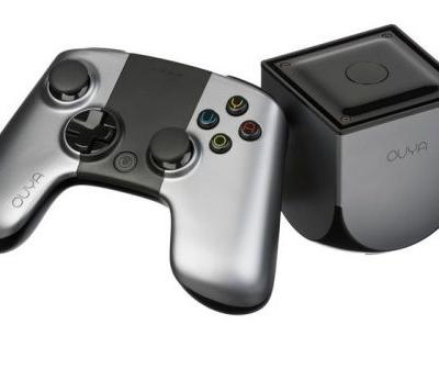 Razer game store for Ouya, Forge TV and MOJO closes permanently