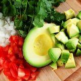 Love Avocado on Everything? Here's How to Ensure You're Getting Just the Right Amount
