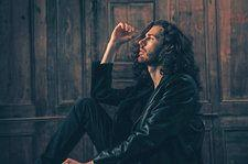 Hozier Announces 'Wasteland, Baby!' Release Date, Debuts New Song 'Almost ': Listen