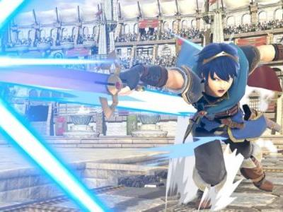 Masashi Sakurai: Prize Money Competitions Not 'In Line' With Nintendo's Philosophy