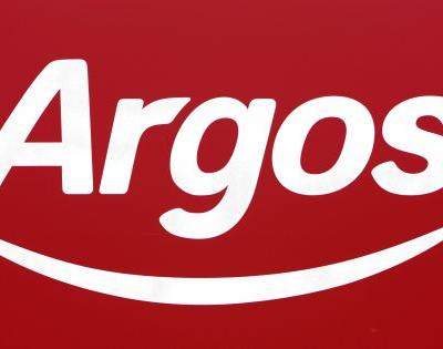 The best of the Argos Black Friday 2017 deals on consoles, laptops, TVs and more