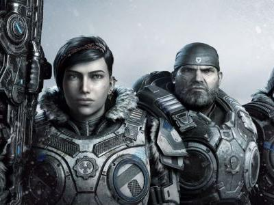 Gears 5 Took Inspiration from Surprising Nintendo Game