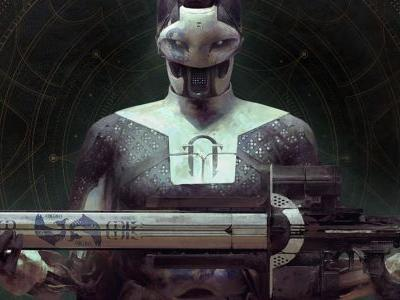 "Destiny 2: Black Armory Features Horde-Like Lost Forges, ""Scourge of the Past"" Raid"