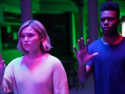 Marvel's Cloak And Dagger Cancelled After Two Seasons, But What About Runaways?