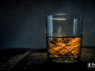 5 Facts About Whiskey You Need to Know