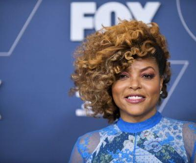 "Taraji P. Henson's Issue With The Phrase ""Strong Black Woman"" Is Enlightening"
