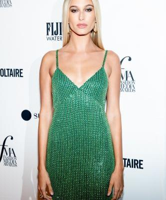 Hailey Baldwin's Quotes About Homeschooling Reveal The 1 Thing She Missed Out On