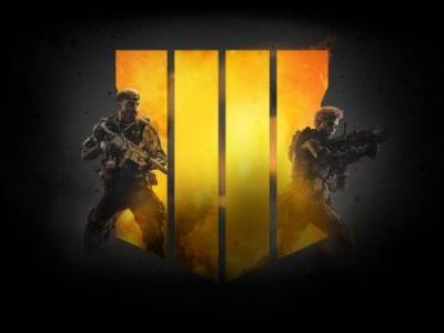 Call of Duty: Black Ops 4 down to its lowest price of £29.95 in UK