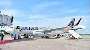 To perk up tourism, Qatar Airways introduces new flights to Mombasa!