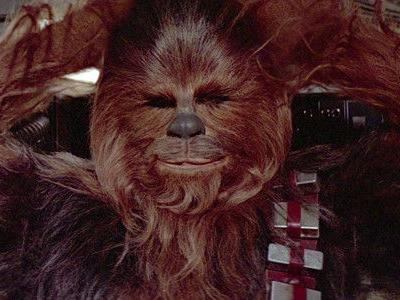 'Solo' Novelization Reveals If Chewbacca Has Actually Eaten Humans