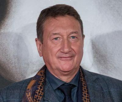 'Peaky Blinders' Creator Steven Knight Writing Netflix's 'The Helicopter Heist'