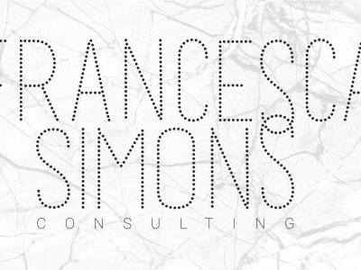 Francesca Simons PR Is Hiring A Part-Time Intern In New York, NY
