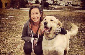 Devastated Dog Mom Blames Airline For Her Dog's Death After Unexpected Layover