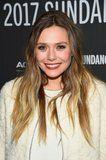 Celebrity Winter Beauty Looks From Sundance That You'll Want to Re-Create ASAP