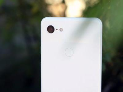 Google Pixel 3 has poor audio recording, but its flawed 'tuning' is fixable via software update