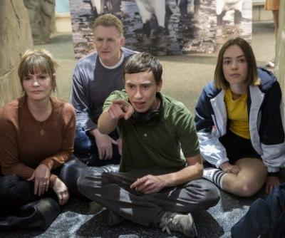 Family is All You Need in the Atypical Season 2 Trailer