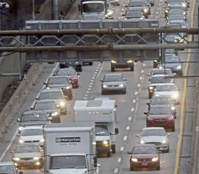 National Safety Council: Traffic deaths in U.S. above 40,000 for third year in a row