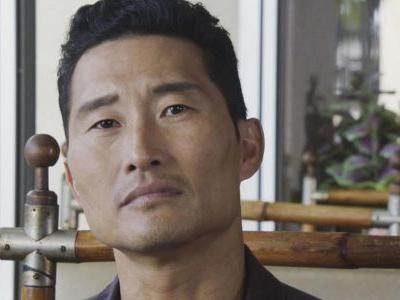 Hawaii Five-0 And The Good Doctor's Daniel Dae Kim Has A Message For Fans After Beating Coronavirus