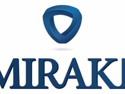 Mirakl raises $70 million to facilitate ecommerce sales with software