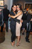 20 Photos of Meghan Markle and BFF Jessica Mulroney That Prove Their Bond Is Unbreakable