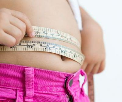 Obesity means 'generation of children may live shorter lives than their parents'