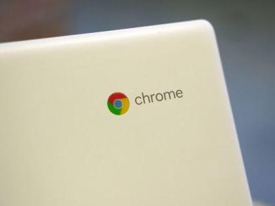 Rick Osterloh says Android & Chrome OS teams are '100% committed' to partner tablet projects