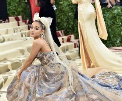 When Will Ariana Grande & Pete Davidson Get Married? Things Are Moving Fast