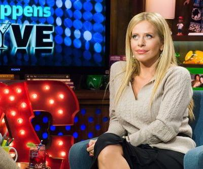 Dina Manzo's Ex-Husband Hired Hit Man To Attack Current Husband