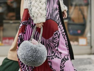 Score the Best Deals on Winter Clothes With These 87 Online Sales