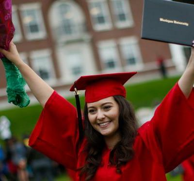 Here's what college costs in 28 countries around the world