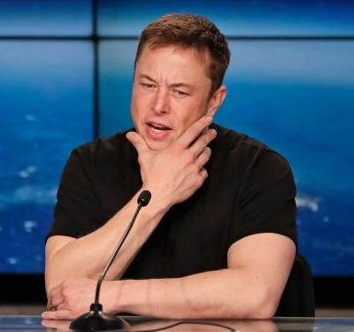 Tesla's former head of HR told Elon Musk that the company should promote workers who want to unionize so they could 'turn adversaries into those responsible for the problem': Report