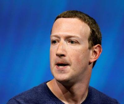 30 million Facebook accounts were hacked and people are furious