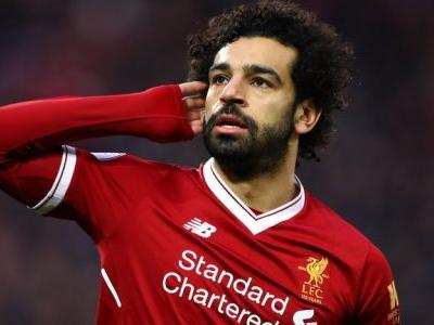 Accumulator Tips: Best price on Tottenham, Manchester United and Liverpool to win