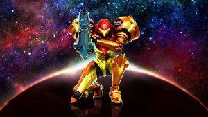 After Not Meeting Development Standards, Metroid Prime 4 Production Restarted With Help From Retro Studios