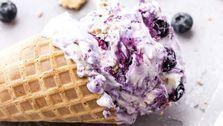 19 No-Churn Ice Cream Recipes You Can Make Without A Machine